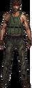 Valve concept art. image 25 (CS Guerilla.png).png
