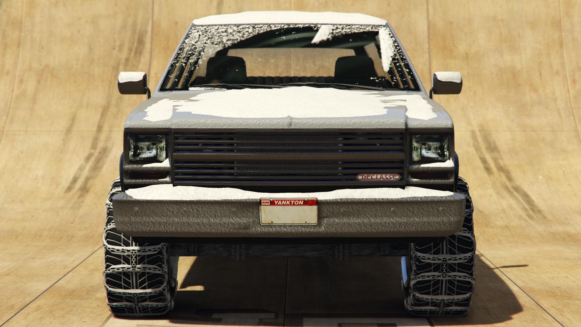 RancherXL2-GTAV-Front.png