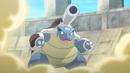 Siebold Mega Blastoise.png