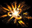 Hellfire Ember