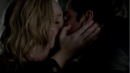 Caroline and Tyler kiss 4x14.png