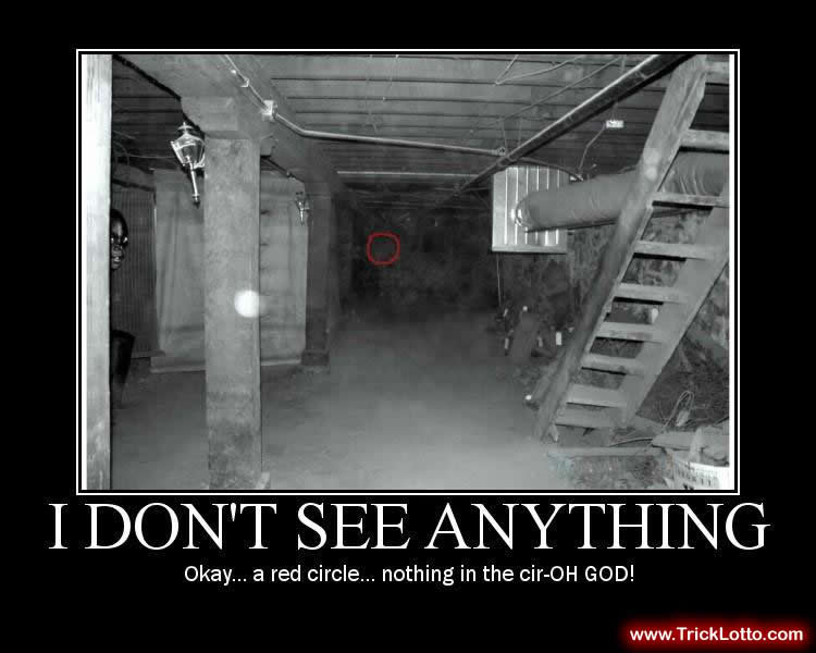 Full resolution  Very Scary Real Ghost Pictures