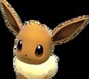 Eevee (Pokémon)
