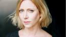 Laura Howard (cast).png