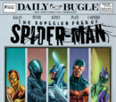 The Superior Foes of Spider-Man Vol 1 11