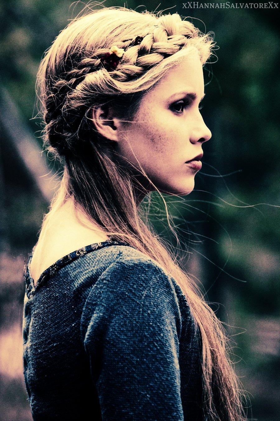Rebekah Mikaelson - The Vampire Diaries Fanon Wiki  Rebekah Mikaels...