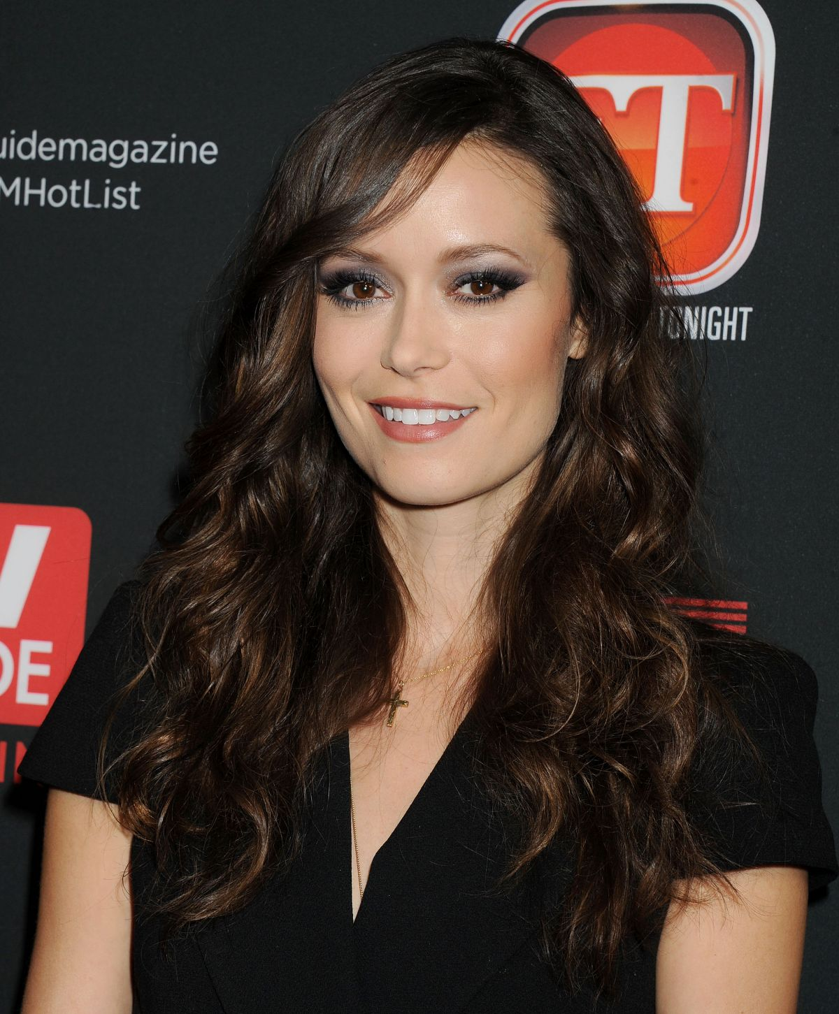 summer glau toon ultra wiki. Black Bedroom Furniture Sets. Home Design Ideas