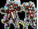 FrontierGen-Disu G Armor (Blademaster) Render 2.png