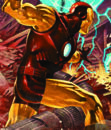 Anthony Stark (Earth-62412) from What If? Age of Ultron Vol 1 2 cover.jpg