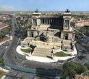 Rome Circuit