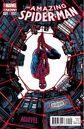 Amazing Spider-Man Vol 3 1 DCBS Variant.jpg