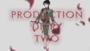 ProductionDiary2 01111.png