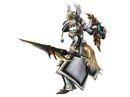 FrontierGen-Sword and Shield Equipment Render 009.jpg