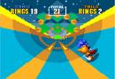 Specjalny poziom sonic2.png