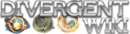 Divergent Wiki - Affiliates.png