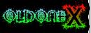 Oldonex logo png.png