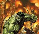 Villains of Earth-BH02