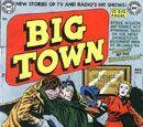 Big Town Vol 1 8