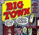 Big Town Vol 1 31