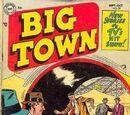 Big Town Vol 1 29
