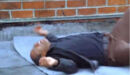 24- Day 8, Ep20- Mullins KO'ed by Bauer on rooftop.jpg