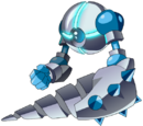 Drillbot 5743