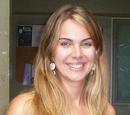 Flávia Fontenelle
