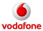180px-Vodafone.jpg