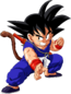 Dragon ball kid goku 23 by superjmanplay2-d5zr0jl