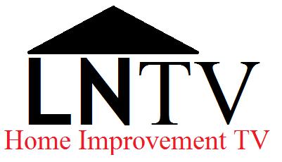 Nelvana Logo Flash Related Keywords Nelvana Logo Flash