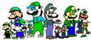 Weegee Luigis.png