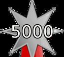 User5000