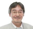 Tomohisa Asou