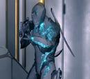 Specter (Enemy)