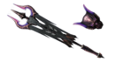 MH4-Lance Render 006.png