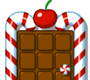 Candy items