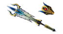 MH4-Lance Render 007.png