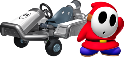 Mario Kart 7 Wiikipedia