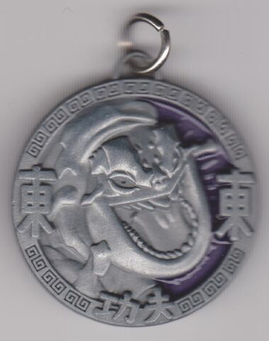 http://img1.wikia.nocookie.net/__cb20140414171834/jackiechanadventures/images/thumb/9/95/Xiao_fung_amulet.jpg/379px-Xiao_fung_amulet.jpg