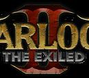 Warlock: Master of the Arcane Wiki