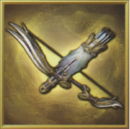 Rare Weapon - Ina (SW4).png