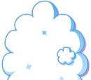 Cloud Items
