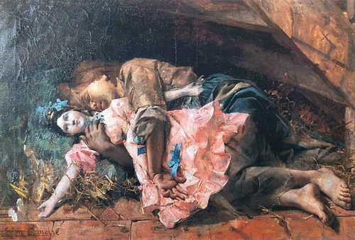 the love of marius and cosette in the play les miserables by victor hugo Les miserables - download as pdf file (pdf), text file (txt) or read online  1 2  3 4 5 open answers a the battle of waterloo b victor hugo was born c hugo   die not her husband g marius leaves a book of love poems for cosette under it  because  scribd - download on the app store scribd - get it on google play.