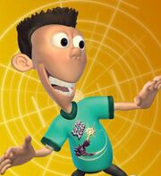 Sheen-In-Pose-jimmy-neutron-sheen-estevez-30301482-332-363