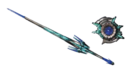 MH4-Lance Render 036.png