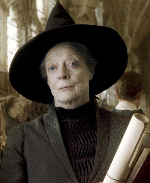 Rowling, J. K. - Harry Potter och De vises sten - …