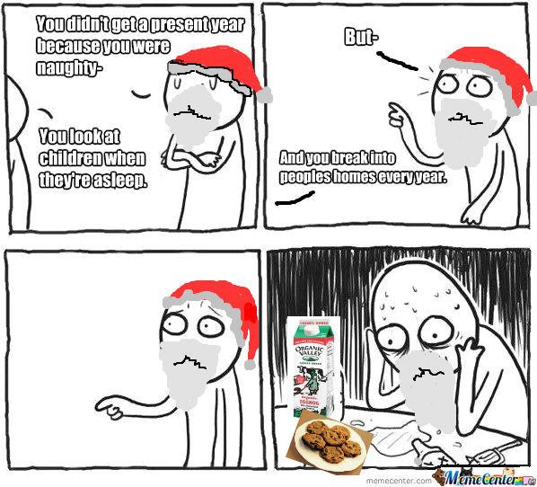 Funny Anime Meme Comics : Image funny memes lol lough pics rage comics