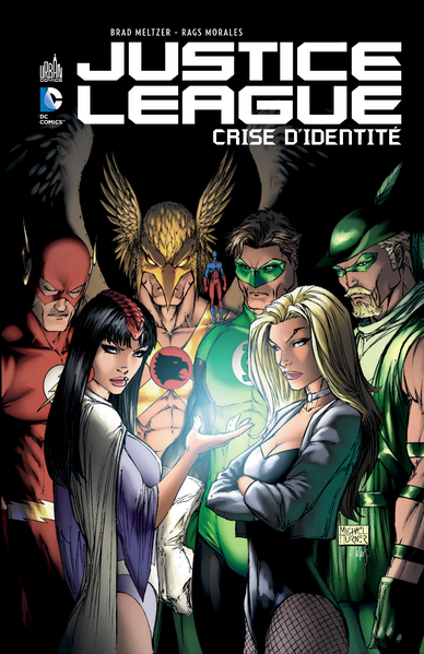 [008] DC-Earth 388px-Justice-league-crise-d-identit%C3%A9