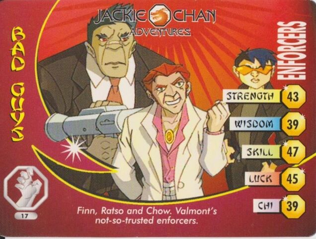 http://img1.wikia.nocookie.net/__cb20140415182008/jackiechanadventures/images/thumb/b/b9/The_Dark_Hand_card_17.jpg/636px-The_Dark_Hand_card_17.jpg