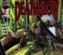 Deathblow Vol 1 19